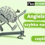 Szkoła Języka Angielskiego – można szybko i na wczoraj :)