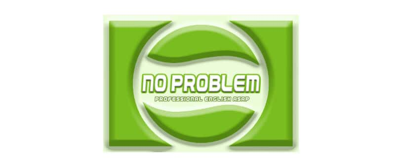 profesjonalny angielski lublin noproblem
