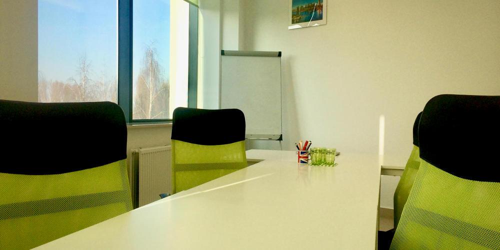 biuro noproblem angielski