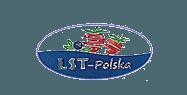 Szkolenie z języka angielskiego, intensywna nauka mówienia dla firmy LST-POLSKA