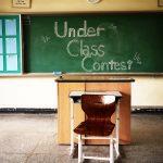 Jak zainteresować młodzież językiem angielskim?