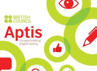 Egzamin Aptis