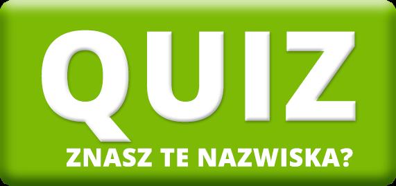 Quiz Trudne Wyrazy