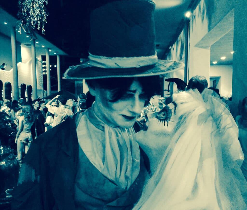 🎃W czasie Halloween Amerykanie się nie nudzą… Trochę historii, jak to wygląda dziś i zdjęciowa relacja prosto z USA!