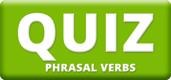 quiz phrasal verbs no problem