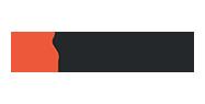 venturedevs logo 3