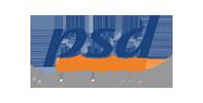 Szkolenie Business English dla kadry zarządzającej i członków zarządu PSD.