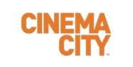 cinema city logo 2