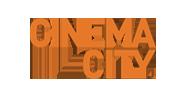 cinema city logo 2