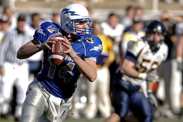 quarterback 67701 640