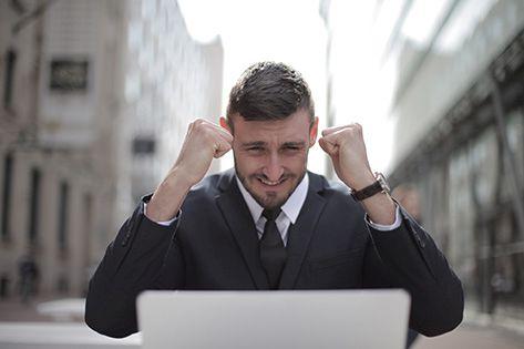 kurs angielskiego online dla firm