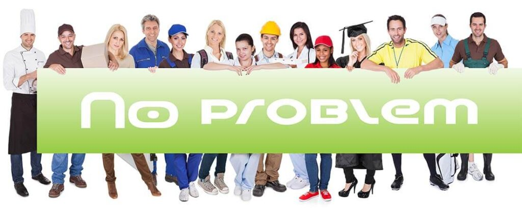 Kursy angielskiego dla pracowników firm w Lublinie