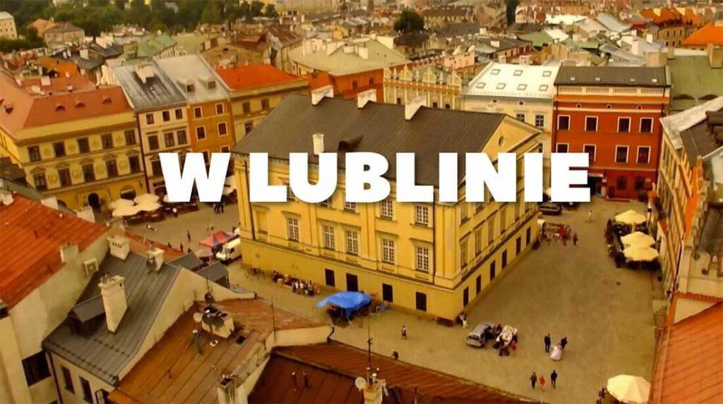 Angielski dla firm w Lublinie