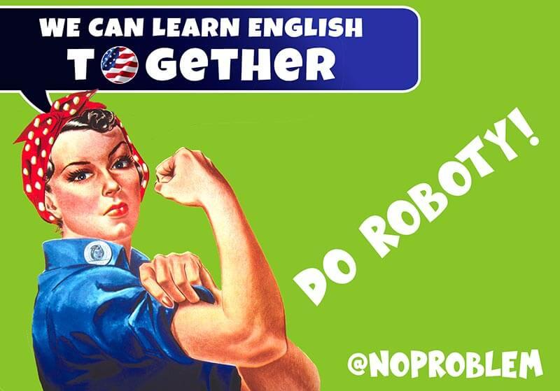 Angielski online nauka dorosłych